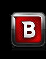 بیت دیفندر آنتی ویروس برای موبایل