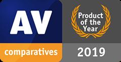 جایزه av comparatives