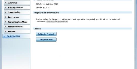 bitdefender_license_2010