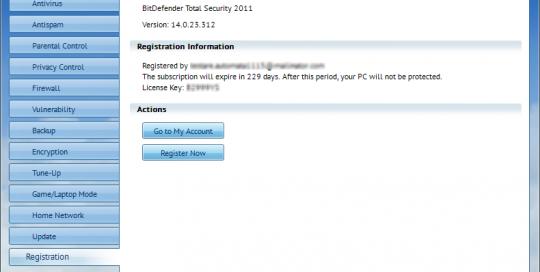 bitdefender_license_2011