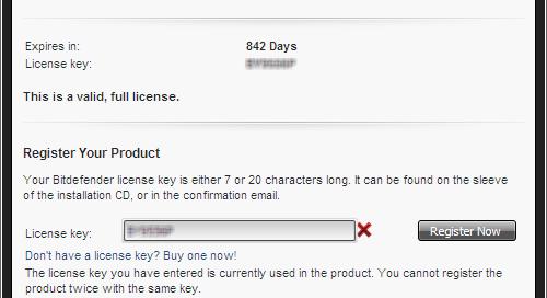 bitdefender_license_2012