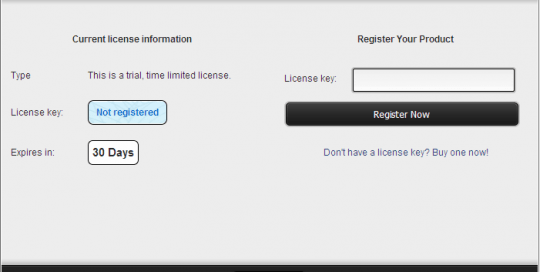 bitdefender_license_2013