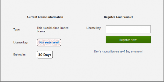 bitdefender_license_2014
