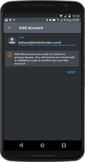 bitdefender_total_mobile_security_02