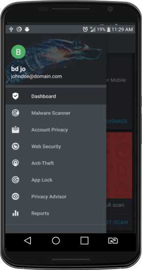 bitdefender_total_mobile_security_06