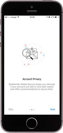 bitdefender_total_security_iphone_01