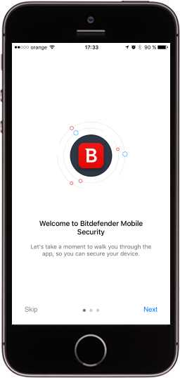 bitdefender_total_security_iphone_03