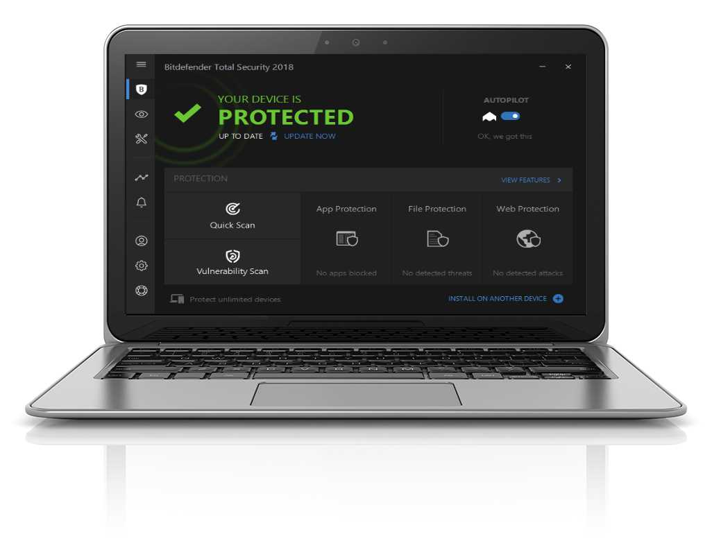 total_security_laptop-s2018_13