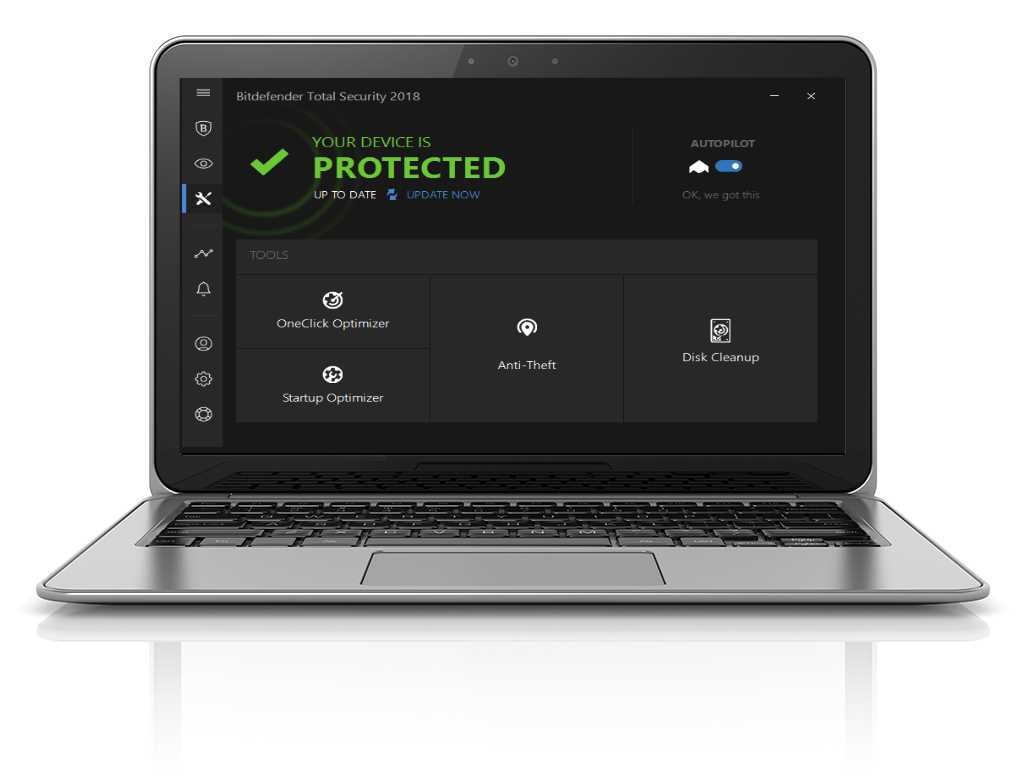 total_security_laptop-s2018_15
